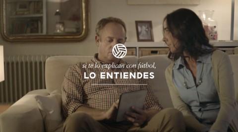 revista-libero-si-te-lo-explican-con-futbol-lo-entiendes02