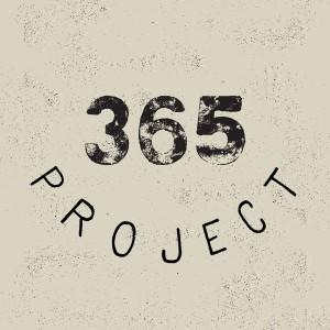 rob brink #365project mis gafas de pasta