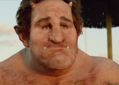 simon-el-ogro-o-cuando-te-das-cuenta-de-que-necesitas-unas-vacaciones02