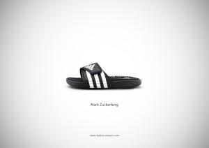 zapatos famosos mark zuckerberg - mis gafas de pasta09