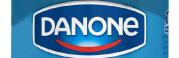 Yogur-Danone-con-QR
