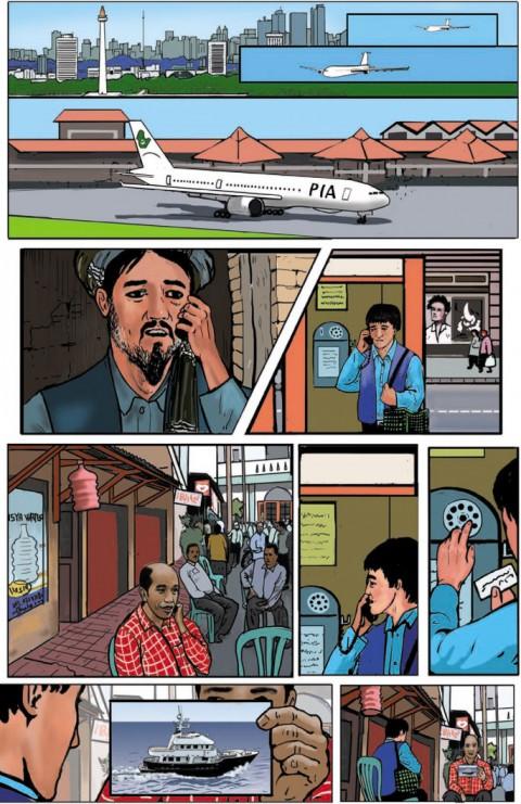 comic-australia-amenaza-inmigrantes-mis-gafas-de-pasta08