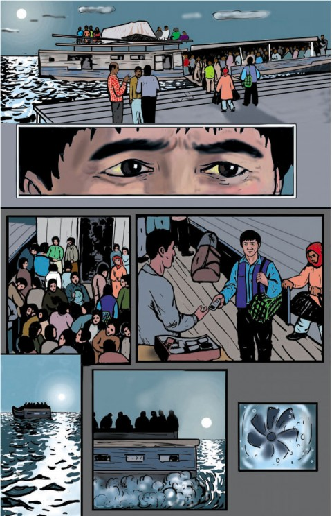 comic-australia-amenaza-inmigrantes-mis-gafas-de-pasta09