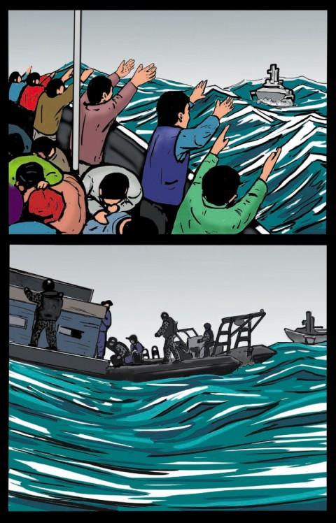 comic-australia-amenaza-inmigrantes-mis-gafas-de-pasta11