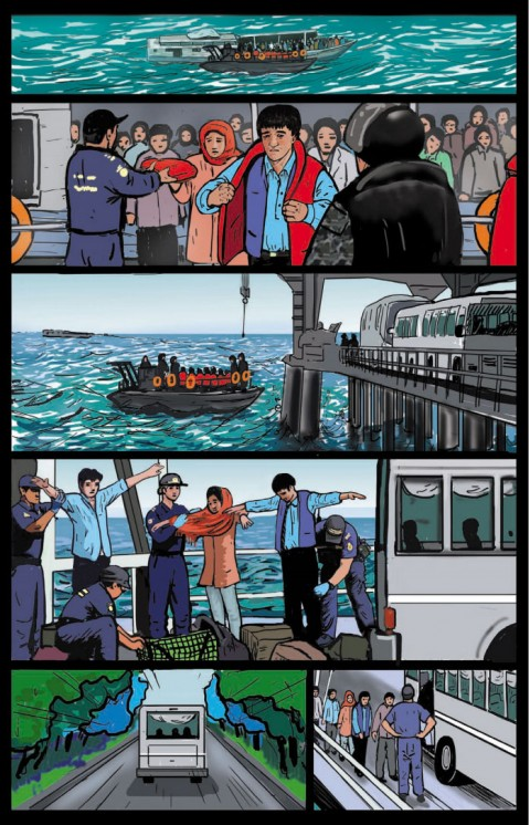 comic-australia-amenaza-inmigrantes-mis-gafas-de-pasta12