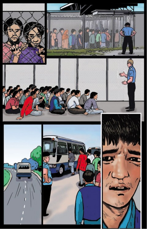 comic-australia-amenaza-inmigrantes-mis-gafas-de-pasta13