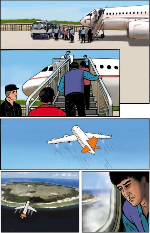 comic-australia-amenaza-inmigrantes-mis-gafas-de-pasta14