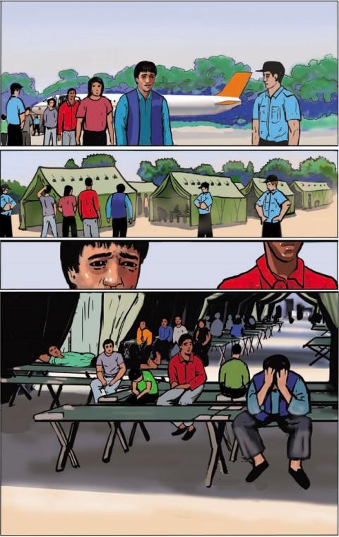 comic-australia-amenaza-inmigrantes-mis-gafas-de-pasta16