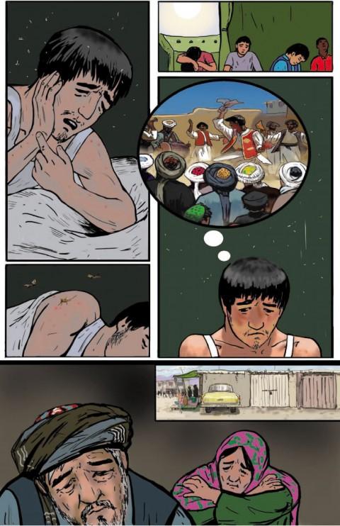 comic-australia-amenaza-inmigrantes-mis-gafas-de-pasta17
