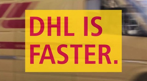 dhl is faster mis gafas de pasta01