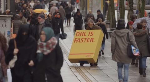 dhl is faster mis gafas de pasta02