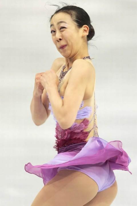 fotos extrañas y olimpicas01