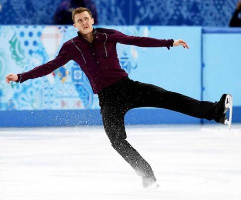 fotos extrañas y olimpicas07