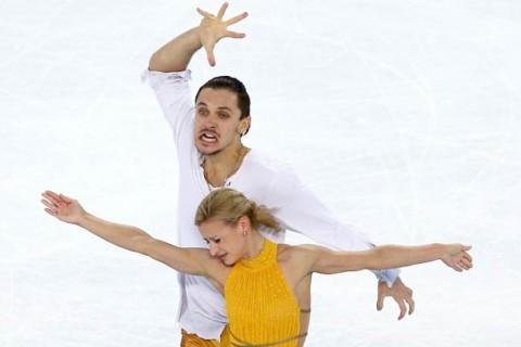 fotos extrañas y olimpicas10