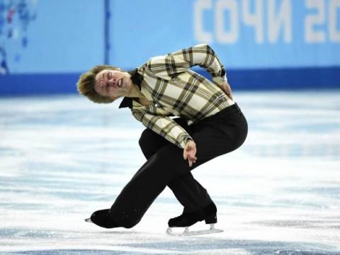 fotos extrañas y olimpicas11