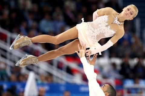 fotos extrañas y olimpicas12