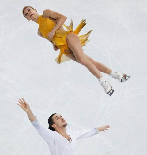 fotos extrañas y olimpicas14