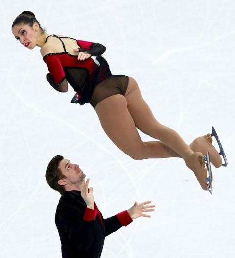 fotos extrañas y olimpicas15