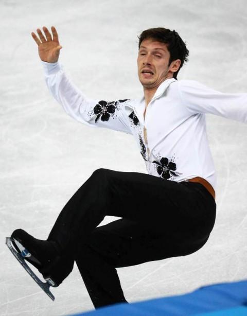 fotos extrañas y olimpicas16
