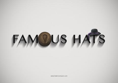 los sombreros más famosos mis gafas de pasta01