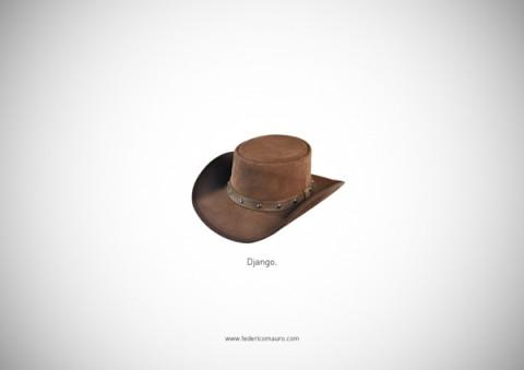 los sombreros más famosos mis gafas de pasta13