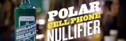 polar-cell-phone-nullifier-mis-gafas-de-pasta