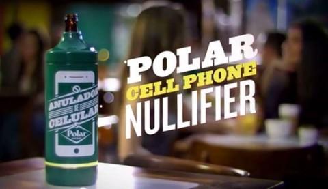 polar-cell-phone-nullifier-mis-gafas-de-pasta01
