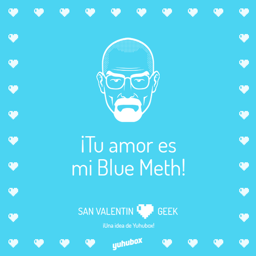 san valentin geek mis gafas de pasta13