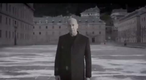 videocurriculum-nico-castan-mis-gafas-de-pasta02