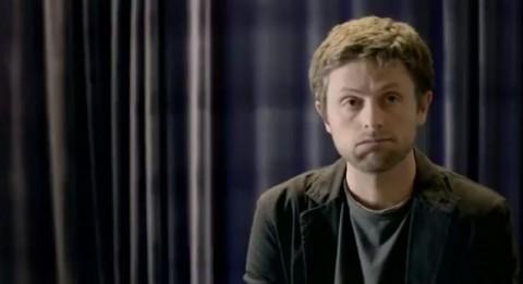 videocurriculum-nico-castan-mis-gafas-de-pasta03