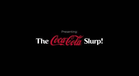 coca-cola-slurp-mis-gafas-de-pasta01