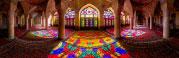 colores-mezquita-nasir-al-molk-mis-gafas-de-pasta