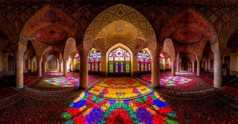 colores mezquita nasir al-molk mis gafas de pasta01