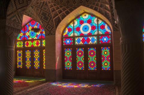 colores mezquita nasir al-molk mis gafas de pasta03