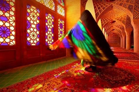 colores mezquita nasir al-molk mis gafas de pasta04