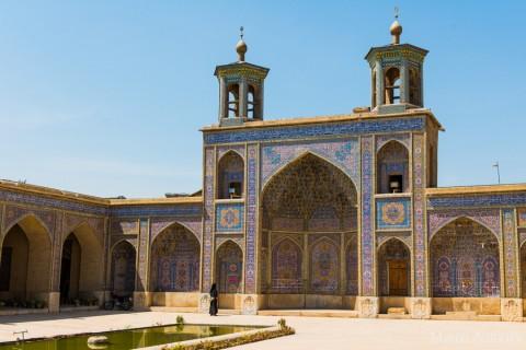colores mezquita nasir al-molk mis gafas de pasta08