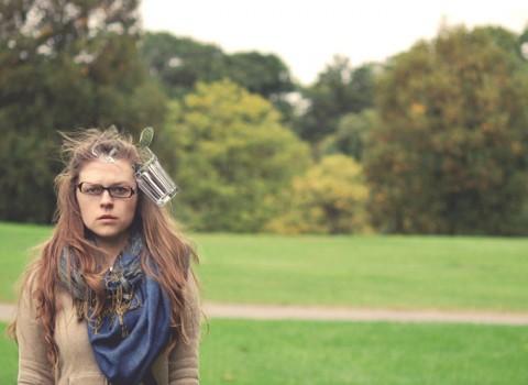 kaija straumanis mis gafas de pasta06