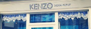 kenzo-no-fish-no-nothing-mis-gafas-de-pasta