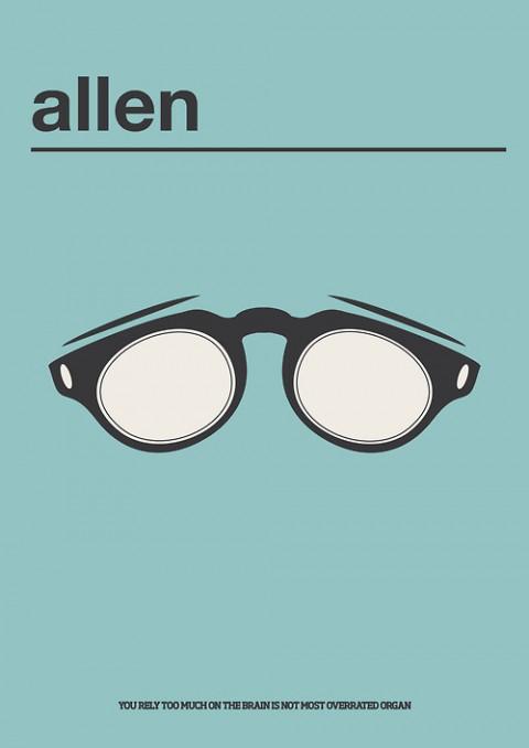 señor bermudez mis gafas de pasta10