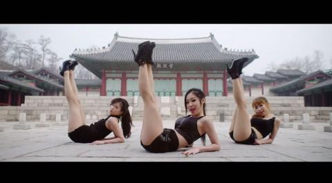 cinco-asiáticas-bailando-mis-gafas-de-pasta03