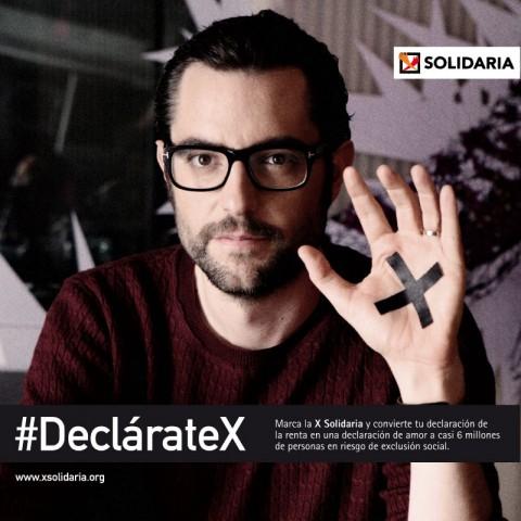 declaratex01