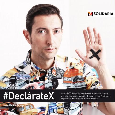 declaratex02