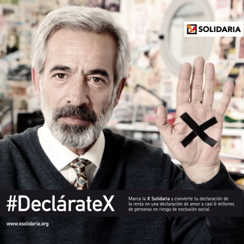 declaratex04