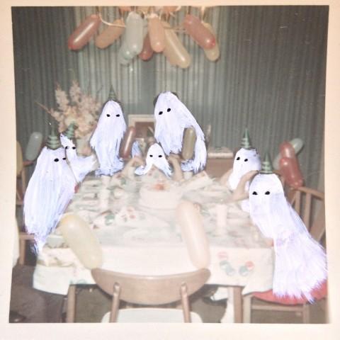 fantasmas deane mis gafas de pasta03