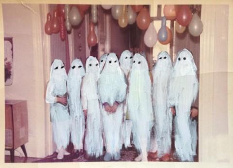 fantasmas deane mis gafas de pasta04