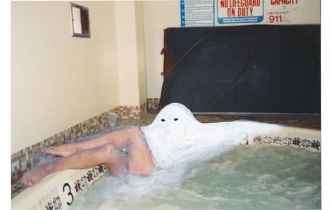 fantasmas deane mis gafas de pasta11