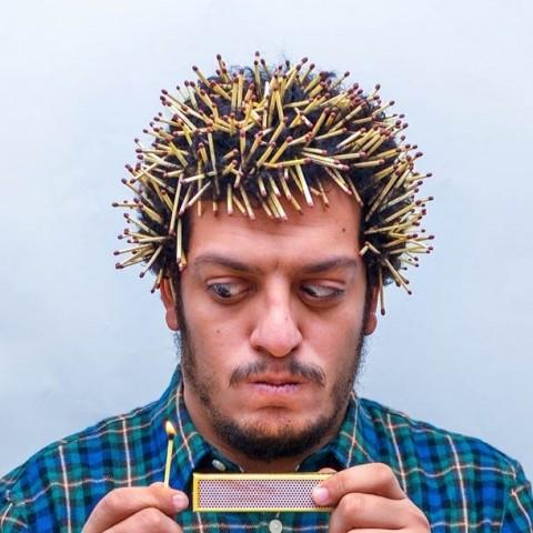 fotografo cosas pelo mis gafas de pasta02