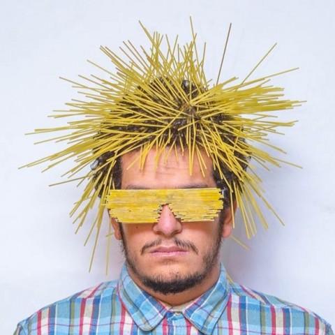 fotografo cosas pelo mis gafas de pasta05