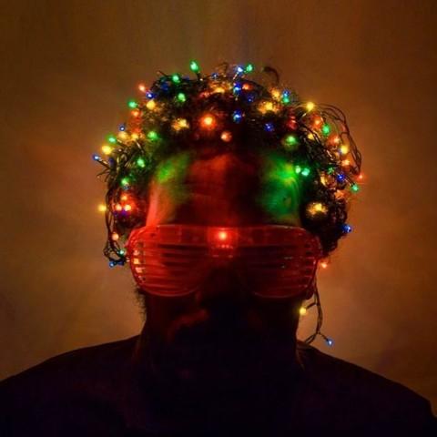 fotografo cosas pelo mis gafas de pasta15