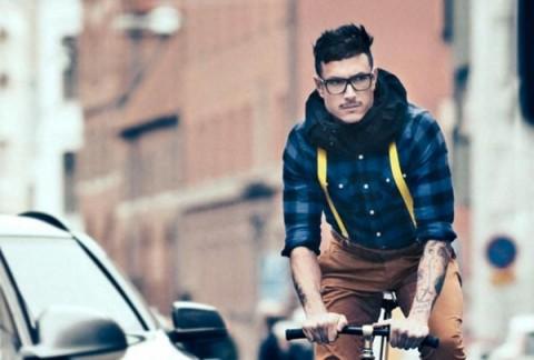 hipsters ruedas mis gafas de pasta01
